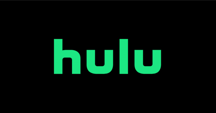 How To install Hulu
