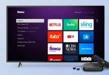 Cancel Britbox Subscription On Roku